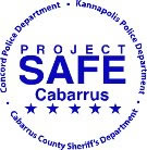 safe project concord